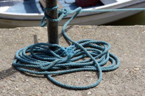 aquatic boat braid