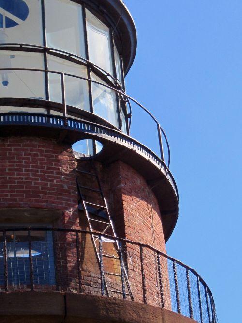 aquinnah marthas vineyard lighthouse