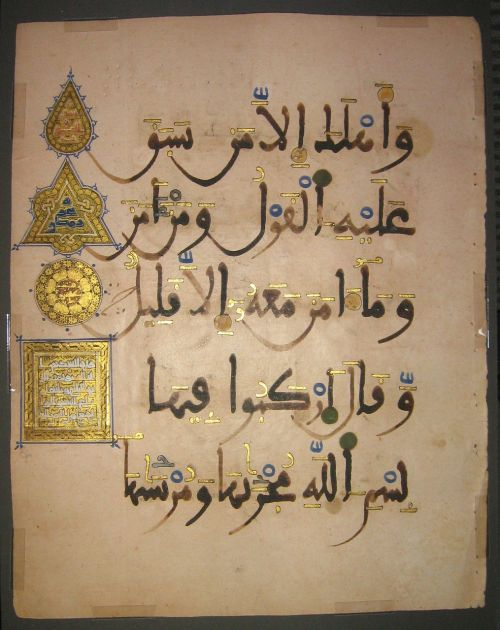 arabic characters hieroglyphics externally