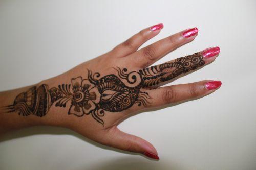 arabic mehndi design mehndi design arabic