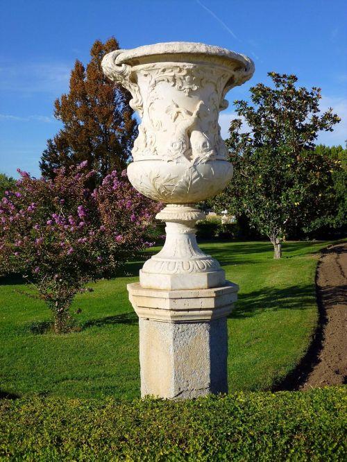 aranjuez palace gardens