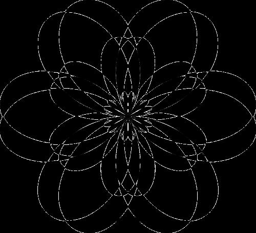 arc round polar