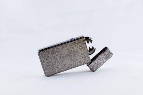 arc lighter lighter kindle
