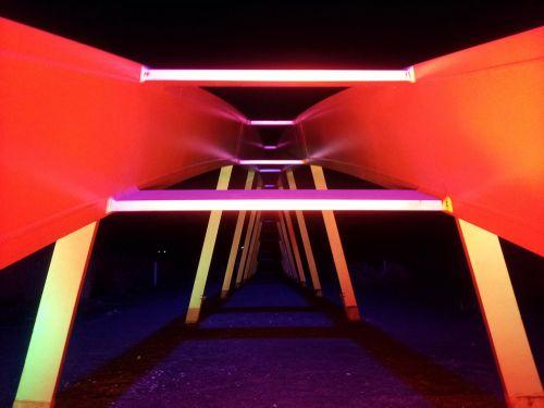 arka,architektūra,šviesa,šešėlis,hamburgas,cch,kongresų centras hamburgas