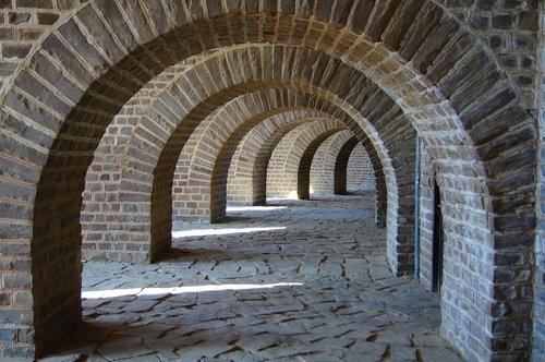 arch  round arch  arches