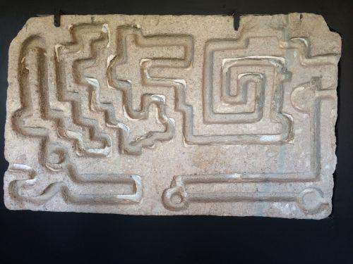 archeology mexico malinalco
