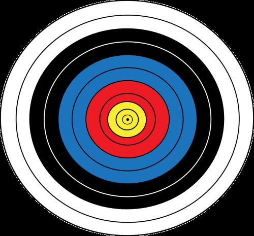 archery games olympics