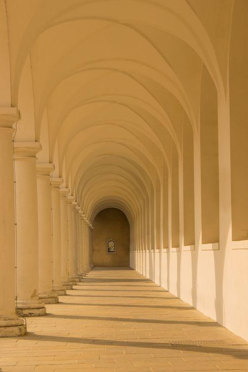 arkos,gauja,arka,architektūra,arka,pastatas,stulpelis,arcade,senas,apvali arka