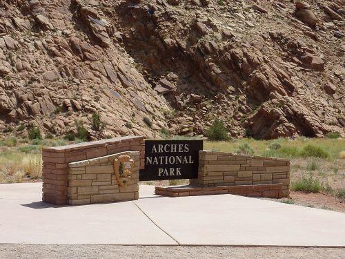 arkos nacionalinis parkas,Nacionalinis parkas,usa,Utah,Moab,dykuma,Colorado