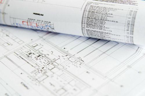 architect documentation documents
