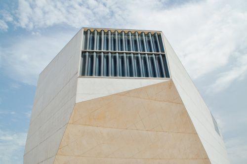 architectural architecture building