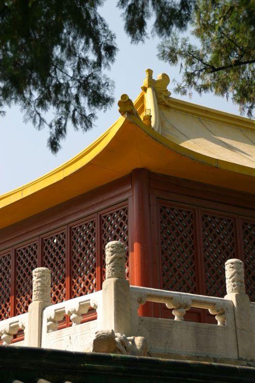 architecture asia pagoda