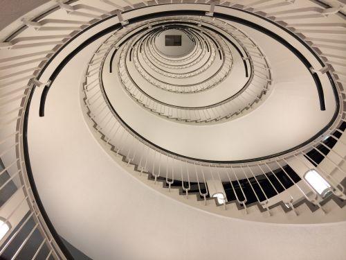 spiral staircase staircase spiral