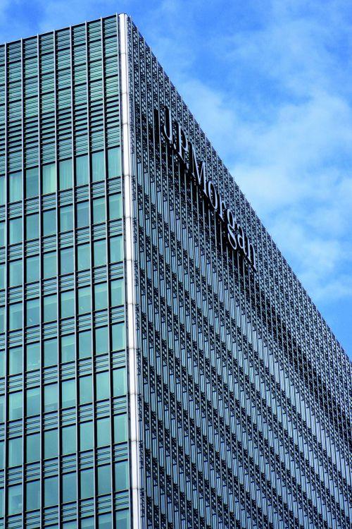 architecture building sky
