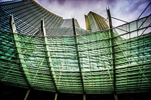 architecture cityscape city