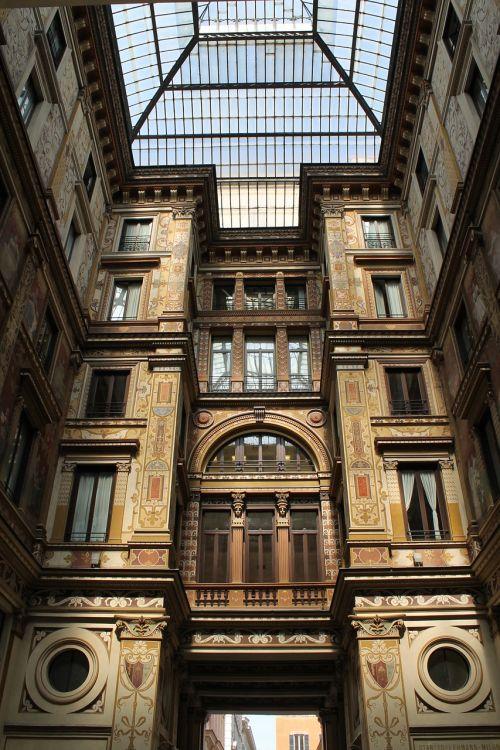 architecture architect architectural