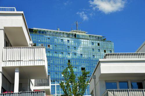 kempten hotel architecture