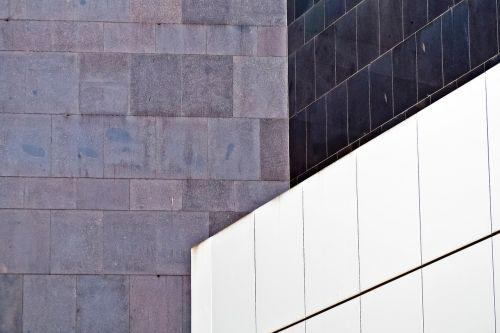 architecture details structure