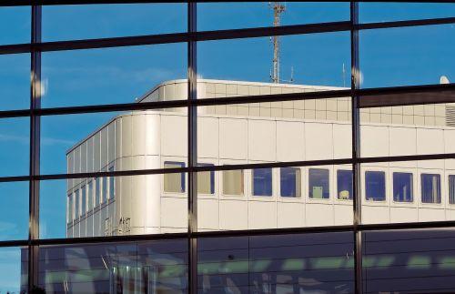 architecture facade building