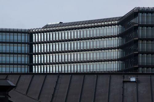 architektūra,stiklas,plienas,stogas,struktūra,gali remtis,Europos patentų biuras,institucija,Vokietijos patentų biuras,prekių ženklų biuras