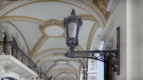 architektūra,arcade,tinkas fasadas,žvakidė,vienna