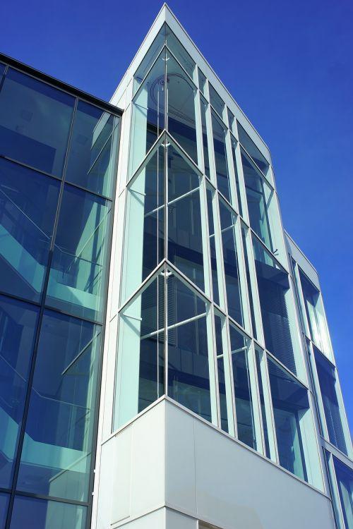 architektūra,šiuolaikiška,miestas,moderni architektūra,pastatas,stogo konstrukcija,namai,plieninės sijos,modernus aukštybinis pastatas,miesto,namo fasadas,fasadas,modernus menas,dangoraižis,stiklo priekis,stiklo fasadai,stiklo langas,modernus pastatas,menas