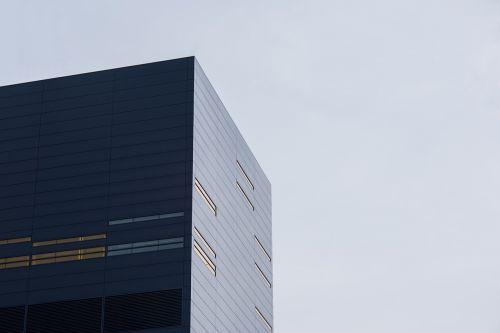 architektūra,pastatas,verslas,miestas,šiuolaikinis,centro,išraiška,fasadas,futuristinis,stiklas,aukštas,šiuolaikiška,biuras,dangoraižis,plienas,aukštas,miesto,langas