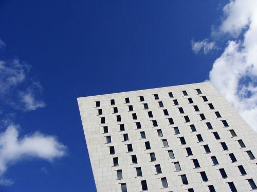 architektūra,pastatas,dangus,miestas,šiuolaikiška,miesto,perspektyva,dangoraižis,bokštas,architektūra,Miestas,struktūra,dizainas,Amsterdamas,Nyderlandų architektūra