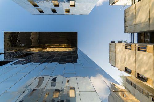architecture concept lyon