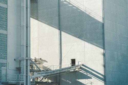 architektūra,pastatas,infrastruktūra,stiklas,saulėtas