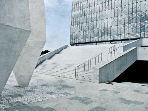 architecture buildings monuments