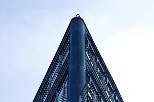 architecture home city