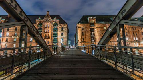 architecture bridge building