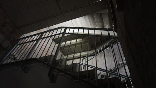 architecture building level