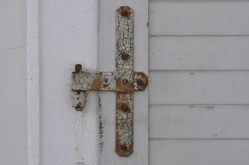 architecture,rusty,wood,dirty,old