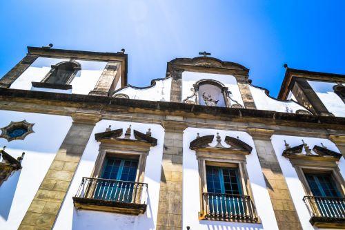 architektūra, namai, pastatas, dangus, niekas, lauke, senas, kelionė, fasadas, miestas, bažnyčia, bell brazil, statyba, senų, gyvenamasis namas, paminklas, koplyčia, istorinis paveldas, senas namas, katalikų, istorinis miestas, katalikybė, turizmas, Brazilija, katalikų bažnyčia, religija, katedra, be honoraro mokesčio