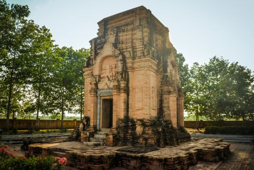 architecture cultural history