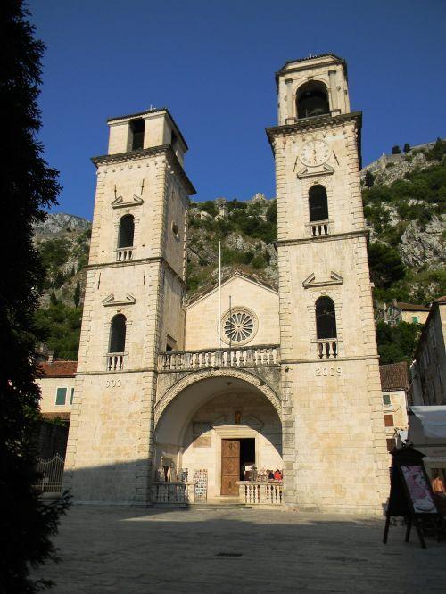 architecture church religion