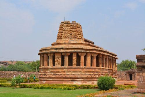 architecture travel temple