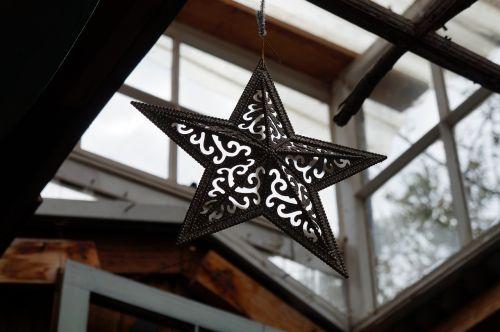 architecture window glass items