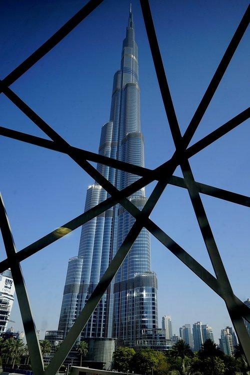 architecture  sky  city