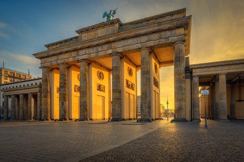 architecture  pillar  travel