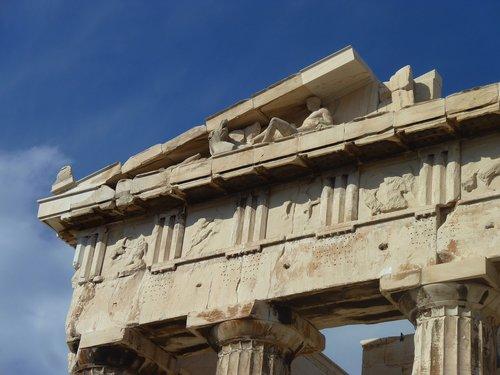 architecture  travel  ancient