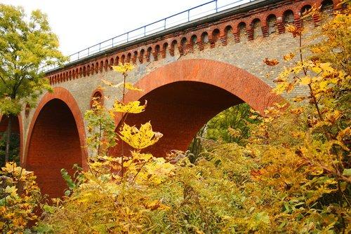 architecture  travel  bridge