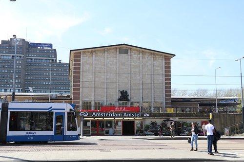 architecture  modern  city