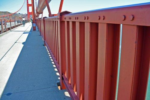 architecture  outdoors  bridge
