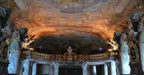 architecture  wrocław  poland