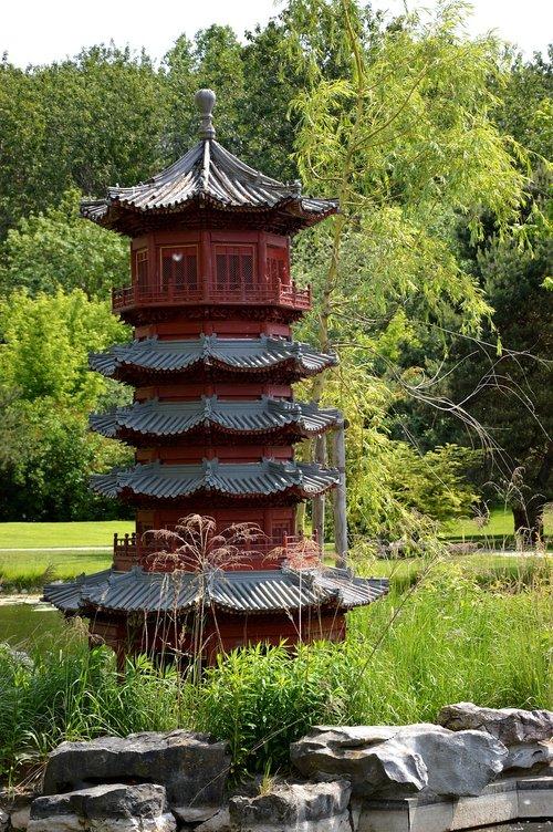architecture  aviary  wood