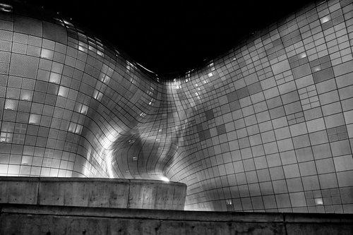 architecture  sculpture  building