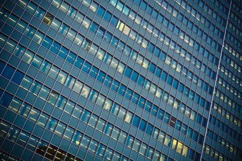 architecture  city  skyscraper